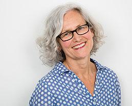 Christine Portugall